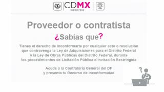 contratista.png